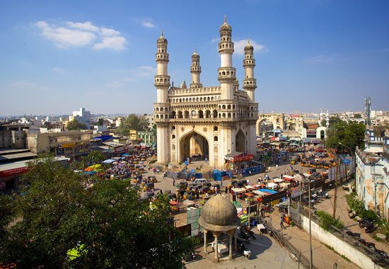 Best Travel Agency In India Hyderabad