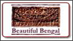 Beautiful Bengal / Bengal Tourism
